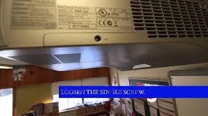 promethean board lamp replacement youtube