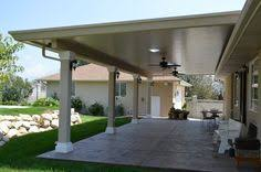 Stucco Patio Cover Designs Patio Warehouse Orange Ca United States Elitewood Patio Cover