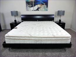 bedroom marvelous foam mattress topper kids memory foam mattress