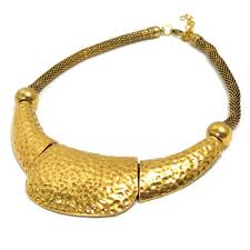 chunky jewelry necklace images Home chunky gold necklace inspirations of cardiff jpg
