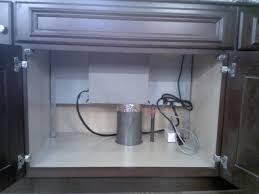 downdraft stove rear downdrafts black jennair back splash with