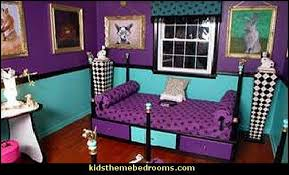 Teal And Purple Bedroom by Decorating Theme Bedrooms Maries Manor Pets