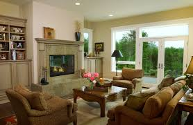 family room best home interior and architecture design idea