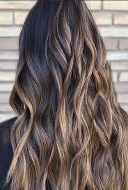 balayage hair que es prepárate porque en los próximos meses solo escucharas hablar de las