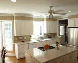 Crown Moulding For Kitchen Cabinets Best 25 Soffit Ideas Ideas Only On Pinterest Crown Molding