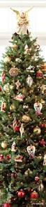 952 best christmas trees images on pinterest merry christmas