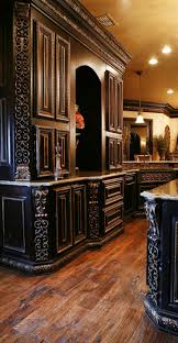 Tuscan Themed Kitchen Decor 25 Best Dream Kitchens Images On Pinterest Dream Kitchens