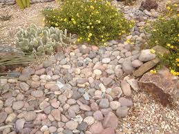 Black Garden Rocks Garden Rocks Lowes Coryc Me