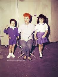 lucille ball and ricky ricardo a blog about lucille ball and desi arnaz june 2013