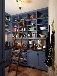 kitchen walk in pantry ideas kitchen closet design ideas inspiring kitchen pantry ideas