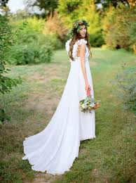 wedding wishes russian the 25 best russian brides ideas on russian culture