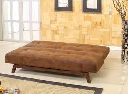 yellow sleeper sofa book of stefanie