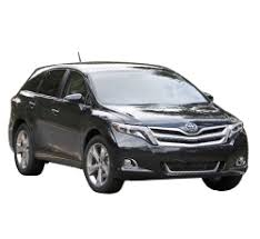 2015 toyota xle invoice price 2015 toyota venza prices msrp invoice holdback dealer cost