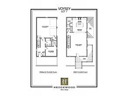 voysey in alpharetta 4 bedroom s residential detached 566 395