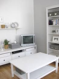 Wohnzimmerschrank Lackieren Uncategorized Ikea Hemnes Tisch Anleitung Funvit Kche Lackieren