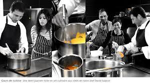cours de cuisine chef résultat de recherche d images pour atelier des chefs grand