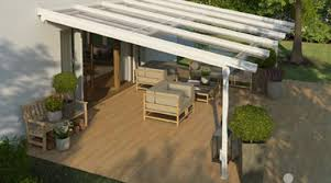 glass roof house verandas with a glass roof supplied installed by lanai outdoor