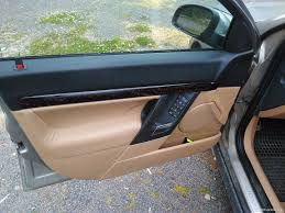 opel signum interior nettivaraosa opel signum 2003 car spare parts nettivaraosa