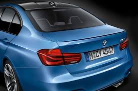 Bmw M3 Truck - bmw m3 3 series star in mission impossible movie trailer