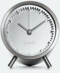 horloge cuisine pas cher pendule de cuisine moderne frais horloge industrielle pas cher guide
