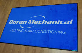 Complete Comfort Air Conditioning Doran Mechanical Comfort Systems Heating U0026 Cooling Service Tyler