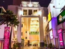 agoda lembang best price on favehotel braga in bandung reviews