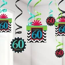 60th birthday decorations 60th birthday decorations banners 60th birthday party