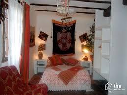 chambre hote espelette chambre chambres d hotes brillant chambre d hote espelette pays
