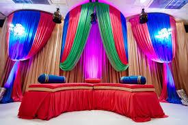 indian wedding planners nyc mehndi wedding of farha raza by sk events new york indian