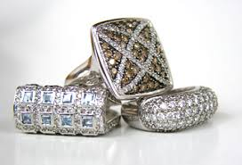 bespoke jewellery bespoke jewellery in toronto canada custom made