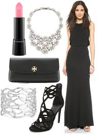 black dresses for a wedding guest style guide wedding guest dress code conrad