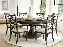 dining room unusual metal dining table dining room chairs for