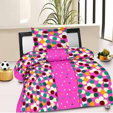 bedding linen buy bed covers u0026 bed sheets online at furnishvilla