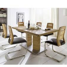 Dining Table And Six Chairs Dining Table Chairs Black Dining Sets With 6 Chairs White 6 Seater