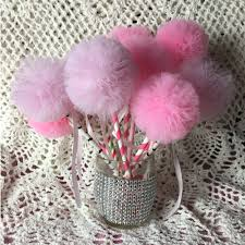 compare prices on princess party centerpieces online shopping buy