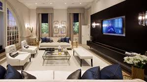 show home interior design ideas show houses interior design lesmurs info
