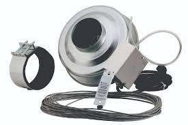 fantech dryer booster fan troubleshooting fantech fan dryer booster dbf 4xlt dryer boosting fan wave plumbing