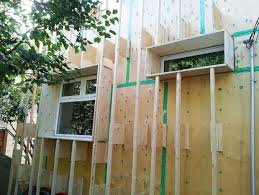 made in edmonton insulated renovation boosts safety and