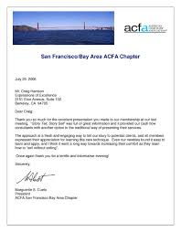 ideas of letter of recommendation for student exchange program
