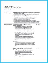 Resume Examples For Cosmetologist Cosmetology Cover Letter Image Collections Cover Letter Ideas