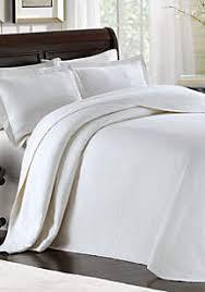 Colorful Coverlets Bedspreads Belk