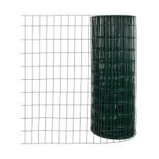 Grillage Balcon Castorama Simple Brise Grillage Pour Balcon Castorama Cheap Haie Bois Plastique H Cm X L