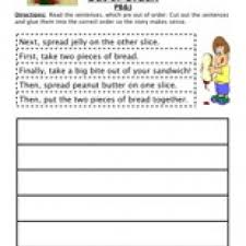 Developing Critical Thinking Skills in Children   Bright Horizons   Critical thinking the ojays and kid on pinterest whats time free worksheet for kids