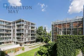 apartments for rent mokotow warsaw poland hamilton may