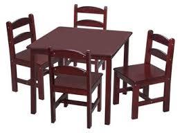 walmart dining room sets walmart dining room sets noan5 oak w 5 dinette set dinette