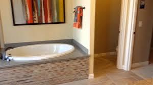 princess enclave ryland homes 3 bedroom 3 bath in north scottsdale