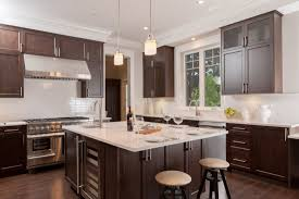Kitchen Design Vancouver Kitchen Design Vancouver Custom Kitchen Renovations