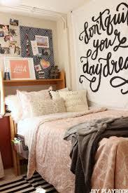 59 best dorm ideas images on pinterest college dorm rooms