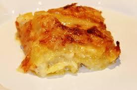 gratin dauphinois herv cuisine le meilleur gratin dauphinois celui de mon grand papa les