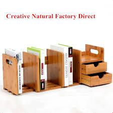 1 Shelf Bookcase 1 Shelf Bookcase Reviews Online Shopping 1 Shelf Bookcase
